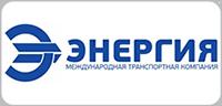 Грузоперевозки по Москве и России  транспортная компания