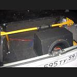 1559f794dbfcae55019dcab712664e64 - Усилитель кузова ваз 2114