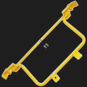 1d95b630d0d76d807d4f7bd04cd673a2 - Усилитель кузова ваз 2114