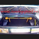 cd8814d91852d2f1ae781cb040ffbfce - Усилитель кузова ваз 2114
